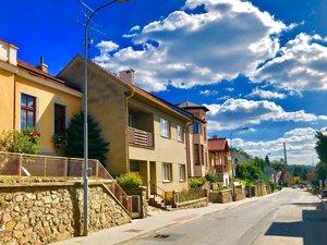 prodej-rodinne-domy-0m2-brno-mokra-hora-1-2434b7