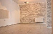 Pronájem kancelářských prostor 60 m²