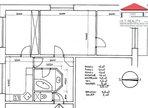 whn800x800wm4-1f859-prodej-bytu-3-1-o-velikosti-70-m2-ulice-pod-bani-praha-8-9-planek-bytu-c50b6e