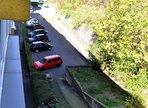 whn800x800wm4-9fc35-prodej-bytu-3-1-o-velikosti-70-m2-ulice-pod-bani-praha-8-dsc1294-a45afa