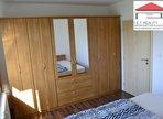 whn800x800wm4-87189-prodej-bytu-3-1-o-velikosti-70-m2-ulice-pod-bani-praha-8-dsc1257-9c609e