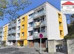 whn800x800wm4-dee19-prodej-bytu-3-1-o-velikosti-70-m2-ulice-pod-bani-praha-8-dsc1296-418d1f