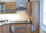 whn800x800wm4-01e38-prodej-bytu-3-1-o-velikosti-70-m2-ulice-pod-bani-praha-8-dsc1284-3620cb