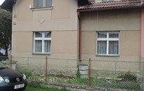 Prodej, Rodinné domy, 120 m² - Praha 9