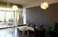 Prodej, Byty, 2+kk, 81,5 m² s Terasou, Brno - Zábrdovice