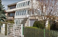 Prodej, RD po rekonstrukci, 243m² - Praha - Řepy