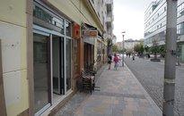 Pronájem, Obchodní prostory, 20m² - Ostrava