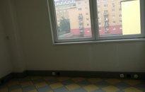 Pronájem, Kanceláře, 97m² - Brno - Veveří