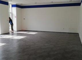 Pronájem, Obchodní prostory, 140 m² - Ostrava