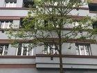 Prodej krásného bytu 1+1/rekonstrukce na 2+1/ Praha 8,ul. Na Rokytce
