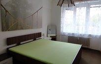 Prodej, Byty 3+1, 76m² - Brno - Staré Brno