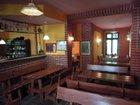 Pronájem, Restaurace, 80m² - Ostrava