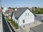Prodej, Ubytování, 300m² - Pardubice