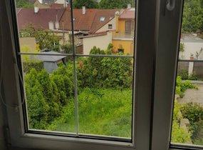 Prodej, Činžovní domy, 352 m² - Brno - Židenice