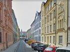 Pronájem, Bytu 2+1, 64m² - Brno-město