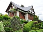 Pronájem, Rodinné domy, 180m² - Frýdlant nad Ostravicí - Lubno