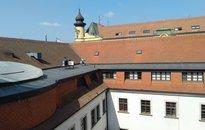 Pronájem, Byty 1+kk, 32 m², Brno-město
