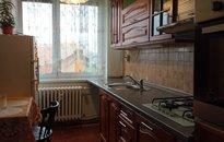 Pronájem, Byty 3+1, CP 77 m² - Brno - Bohunice, Švermova
