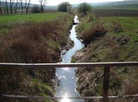Prodej, Zemědělská půda, 33 000 m², Brumovice - Morkůvky