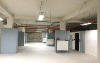 Pronájem, Výroba, 400m² - Brno - Královo Pole