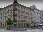 Pronájem, byt 1+KK 38 m² - Brno-město
