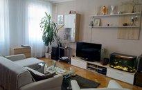 Prodej, Byty 3+1, 94,4 m² - Brno - Zábrdovice