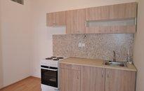 Pronájem krásného bytu 2+kk, 60m2, Praha 4 Nusle