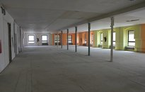 Pronájem, komerční nemovitosti, 800 m² - Brno - Staré Brno