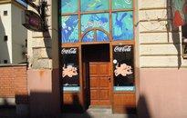 Pronájem, Restaurace, 120m² - Ostrava