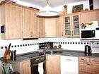 Nabízíme k prodeji slunný byt 4+1, 91m² s lodžií,  Opava - Kylešovice,ul. 17.Listopadu
