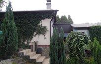 Prodej, Rodinné domy, 65m² - Ostrava