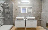 Pronájem bytu  3+kk, o velikosti 77m² s balkonem 3,5m2- Praha - Nové Město, ul.Myslíkova