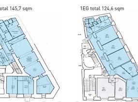 Screenshot_2020-03-03 Pronájem obchodního prostoru 270 m², Na Zderaze, Praha 2 - Nové Město(2)