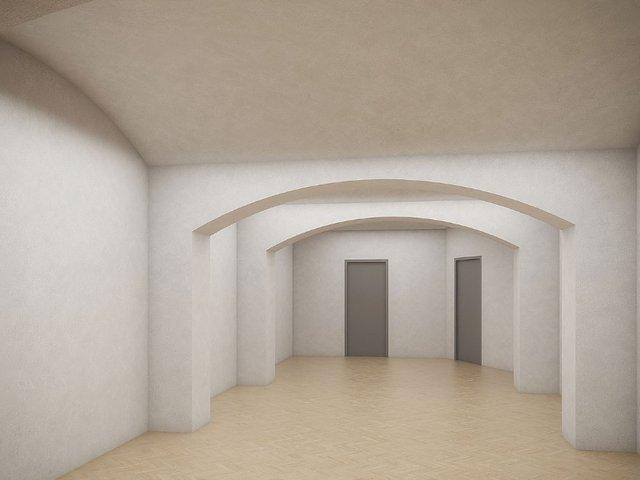 Screenshot_2020-03-03 Pronájem obchodního prostoru 270 m², Na Zderaze, Praha 2 - Nové Město(1)