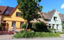Prodej, Rodinné domy, 210 m² - Brno