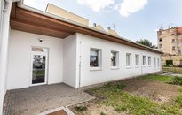 Pronájem, Kanceláře, 30 m² - Brno - Husovice