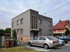 Pronájem, Kancelář, 87 m², 1.NP, Ostrava - Kunčice