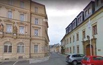 Pronájem, Pokoj, 19 m² - Olomouc