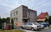 Prodej, Komerční, Kanceláře, Ostrava - Kunčice