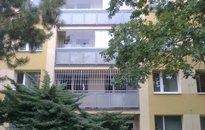 K pronájmu nabízíme byt 2+kk, 50 m² , Praha 4 - Háje