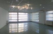 Pronájem, Obchodní prostory, 80 m²