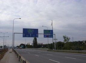 Prodej, Pozemky pro dopravu a průmysl, 8507 m²
