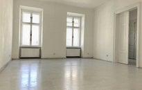 Pronájem kanceláře 104 m²