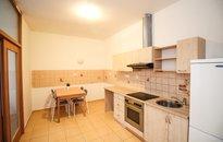 Prodej, Byty, 2+1, 73,2 m2, Brno - Zábrdovice