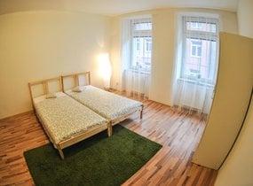 Prodej, Byty, 1+ KK, 45 m2, Brno - Zábrdovice