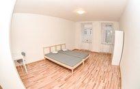 Prodej, Byty, 1+ KK, Brno - Zábrdovice