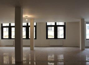 Prodej, Kanceláře, 128,1 m² - Brno-město