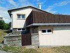 Pronájem, Byty 3+kk, 150 m², Brno - Bystrc