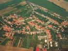 Prodej, Pozemky pro vilovou, nebo bytovou výstavbu, 2800 m² - Moravany