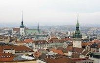 Prodej, Byty 2+kk, 44 m² - Brno-město